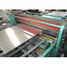 5005 aluminum alloy plate sheet factory for Architecture